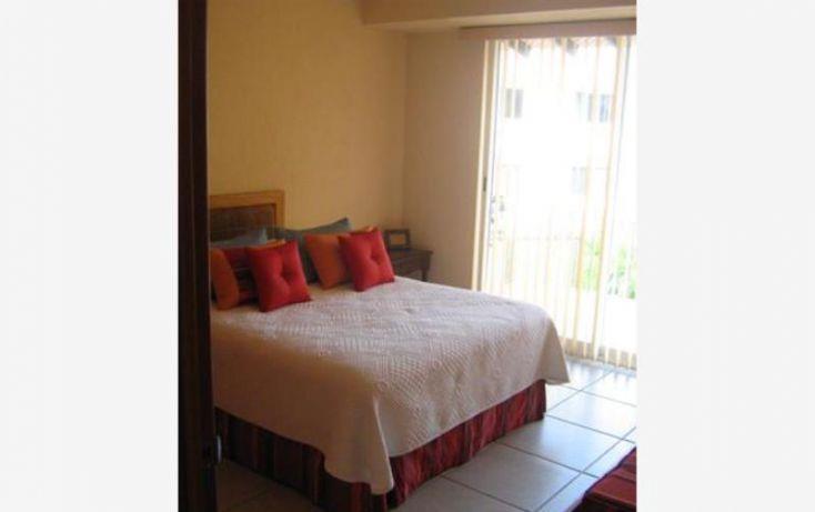 Foto de casa en venta en , palmira tinguindin, cuernavaca, morelos, 1036647 no 18