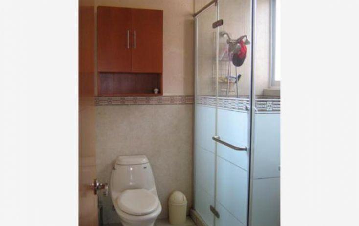 Foto de casa en venta en , palmira tinguindin, cuernavaca, morelos, 1036647 no 21