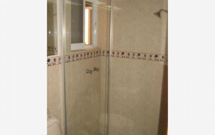 Foto de casa en venta en , palmira tinguindin, cuernavaca, morelos, 1036647 no 22