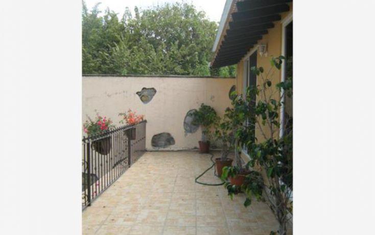 Foto de casa en venta en , palmira tinguindin, cuernavaca, morelos, 1036647 no 23