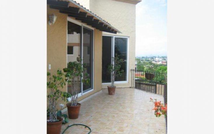 Foto de casa en venta en , palmira tinguindin, cuernavaca, morelos, 1036647 no 24