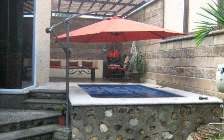 Foto de casa en venta en , palmira tinguindin, cuernavaca, morelos, 1036647 no 25
