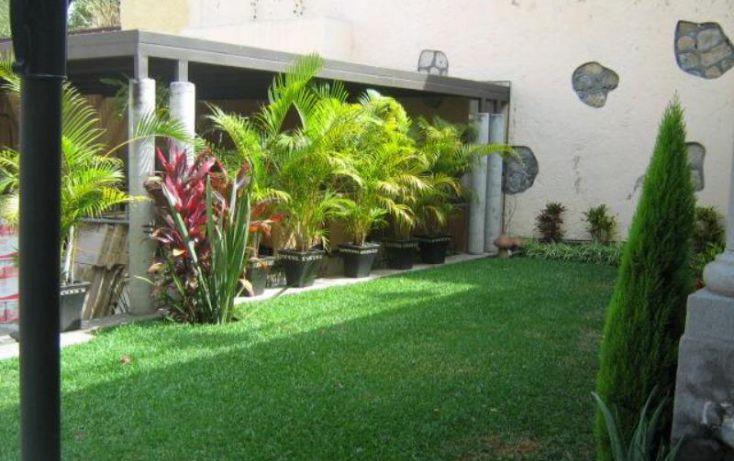 Foto de casa en venta en , palmira tinguindin, cuernavaca, morelos, 1036647 no 26