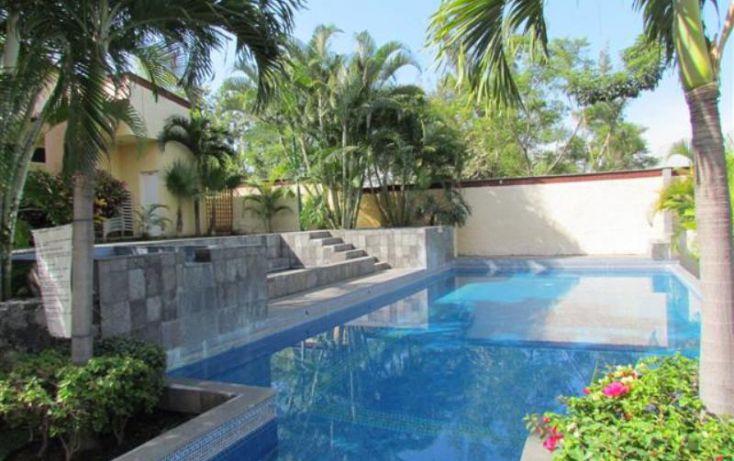 Foto de casa en venta en , palmira tinguindin, cuernavaca, morelos, 1036647 no 28