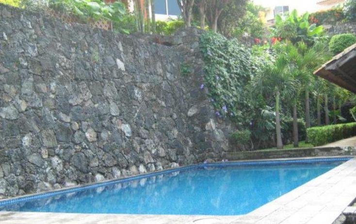 Foto de casa en venta en , palmira tinguindin, cuernavaca, morelos, 1036647 no 29