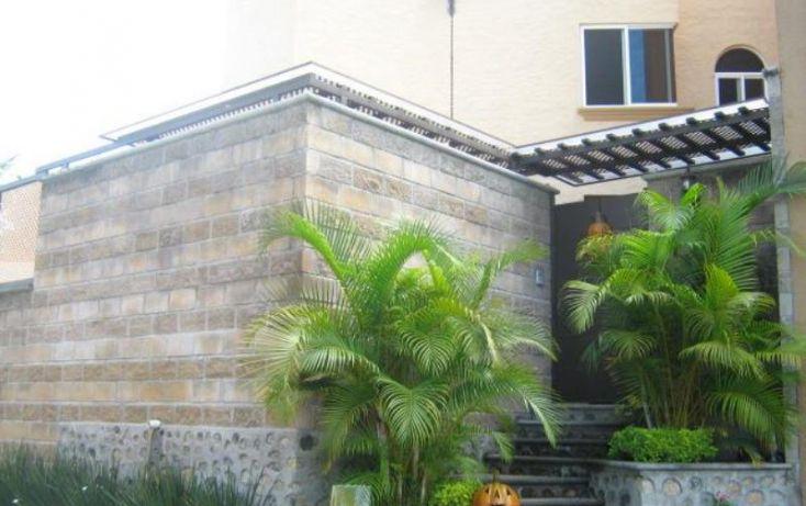 Foto de casa en venta en , palmira tinguindin, cuernavaca, morelos, 1036647 no 30