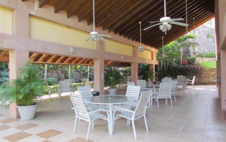 Foto de casa en venta en , palmira tinguindin, cuernavaca, morelos, 1036647 no 31
