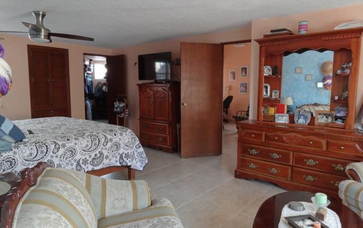 Foto de casa en venta en  , palmira tinguindin, cuernavaca, morelos, 1039989 No. 07