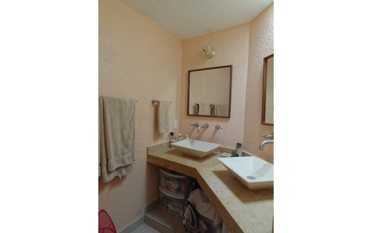 Foto de casa en venta en  , palmira tinguindin, cuernavaca, morelos, 1039989 No. 10