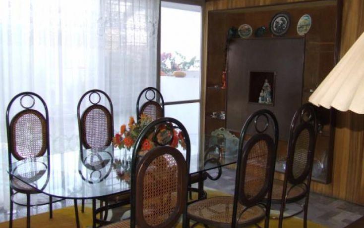 Foto de casa en venta en, palmira tinguindin, cuernavaca, morelos, 1055607 no 06