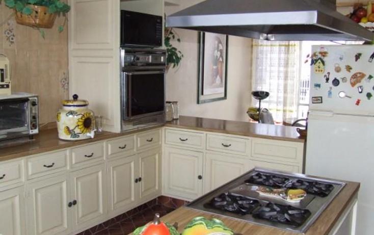 Foto de casa en venta en  , palmira tinguindin, cuernavaca, morelos, 1055607 No. 07