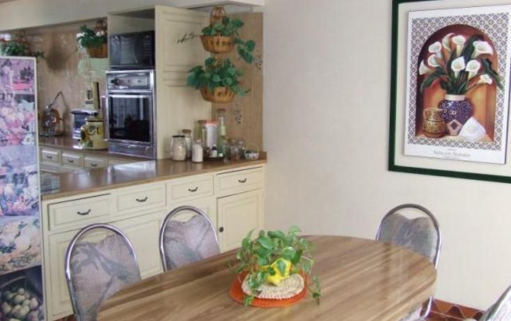 Foto de casa en venta en  , palmira tinguindin, cuernavaca, morelos, 1055607 No. 08
