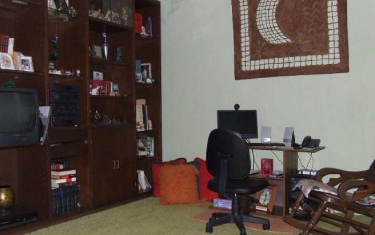Foto de casa en venta en, palmira tinguindin, cuernavaca, morelos, 1055607 no 09