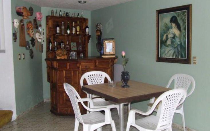 Foto de casa en venta en, palmira tinguindin, cuernavaca, morelos, 1055607 no 10