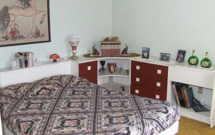 Foto de casa en venta en, palmira tinguindin, cuernavaca, morelos, 1055607 no 12