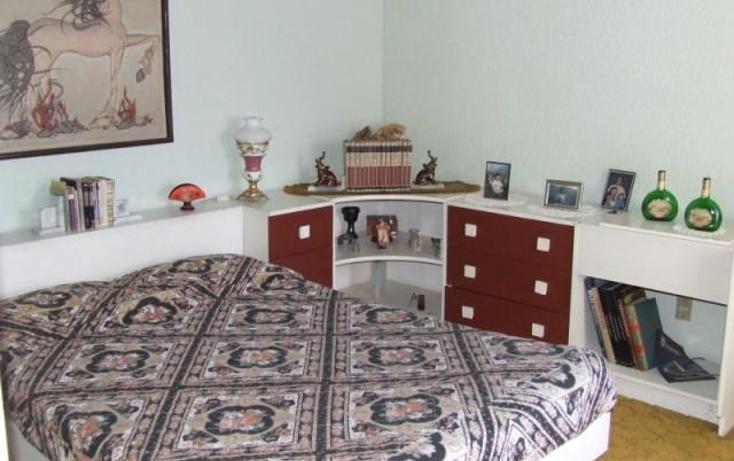 Foto de casa en venta en  , palmira tinguindin, cuernavaca, morelos, 1055607 No. 12