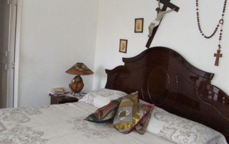 Foto de casa en venta en, palmira tinguindin, cuernavaca, morelos, 1055607 no 13