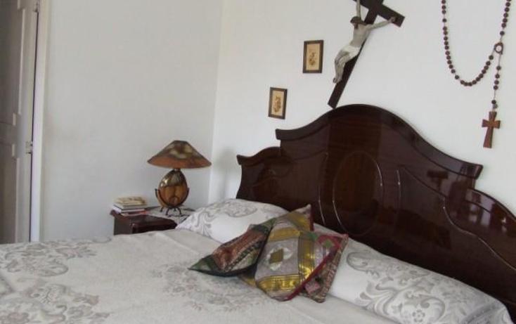 Foto de casa en venta en  , palmira tinguindin, cuernavaca, morelos, 1055607 No. 13