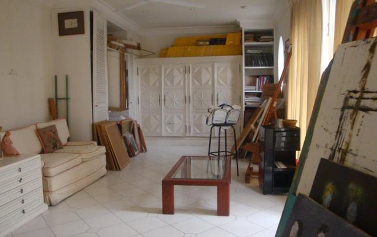 Foto de casa en venta en  , palmira tinguindin, cuernavaca, morelos, 1059333 No. 04