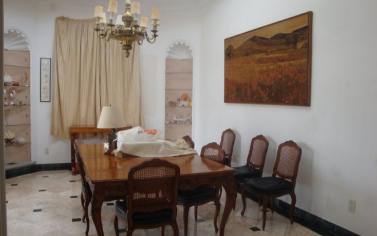 Foto de casa en venta en, palmira tinguindin, cuernavaca, morelos, 1059333 no 05