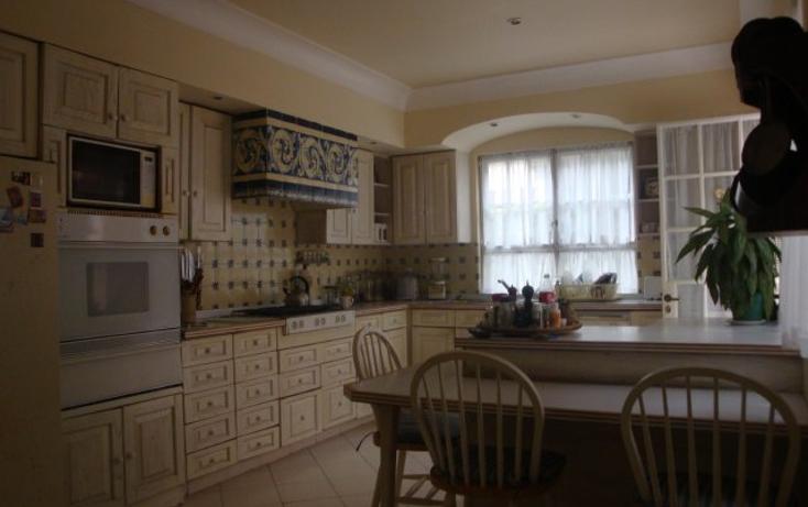 Foto de casa en venta en  , palmira tinguindin, cuernavaca, morelos, 1059333 No. 06