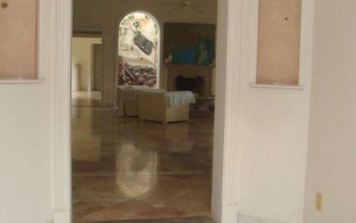 Foto de casa en venta en, palmira tinguindin, cuernavaca, morelos, 1059333 no 07