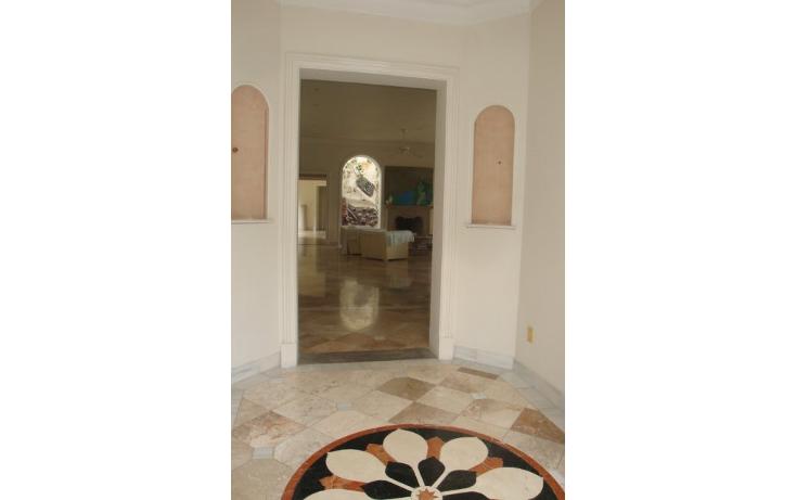 Foto de casa en venta en  , palmira tinguindin, cuernavaca, morelos, 1059333 No. 07