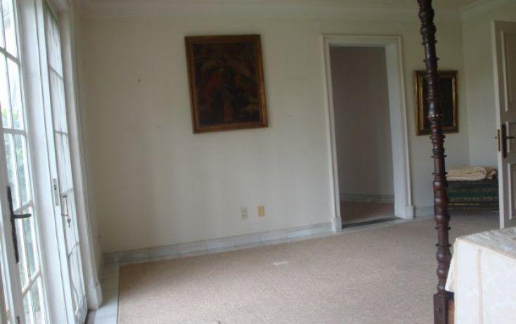 Foto de casa en venta en, palmira tinguindin, cuernavaca, morelos, 1059333 no 09