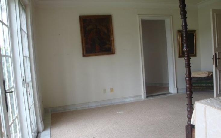 Foto de casa en venta en  , palmira tinguindin, cuernavaca, morelos, 1059333 No. 09