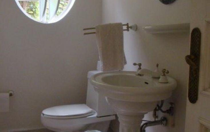 Foto de casa en venta en, palmira tinguindin, cuernavaca, morelos, 1059333 no 10