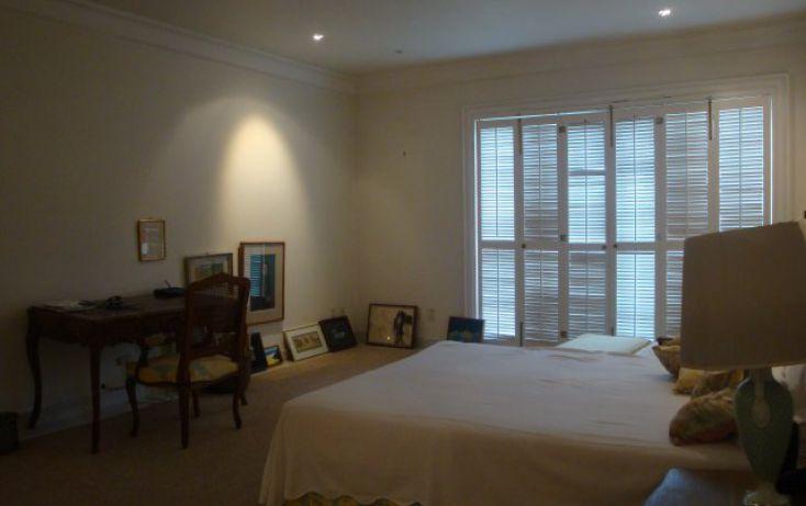 Foto de casa en venta en, palmira tinguindin, cuernavaca, morelos, 1059333 no 12