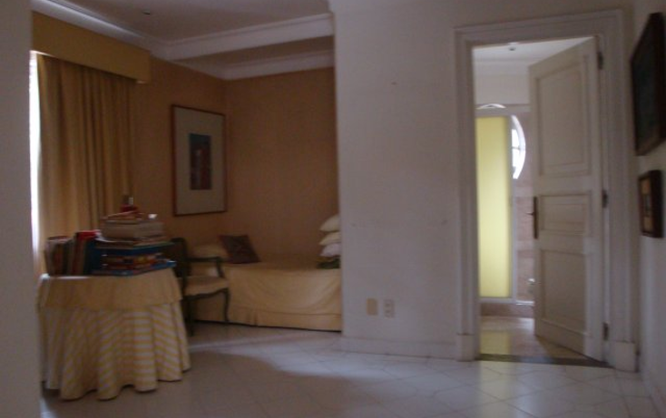 Foto de casa en venta en  , palmira tinguindin, cuernavaca, morelos, 1059333 No. 13