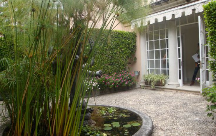 Foto de casa en venta en, palmira tinguindin, cuernavaca, morelos, 1059333 no 14
