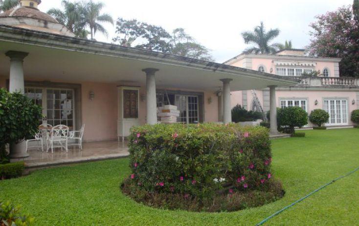 Foto de casa en venta en, palmira tinguindin, cuernavaca, morelos, 1059333 no 16