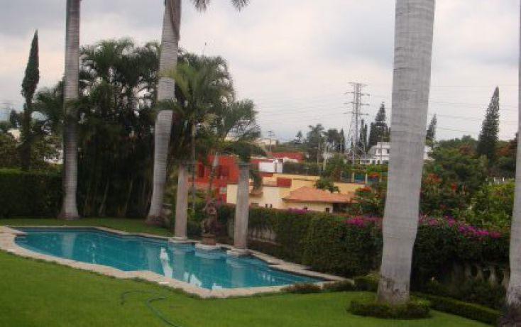 Foto de casa en venta en, palmira tinguindin, cuernavaca, morelos, 1059333 no 21