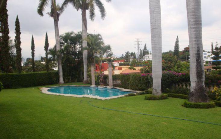 Foto de casa en venta en, palmira tinguindin, cuernavaca, morelos, 1059333 no 22