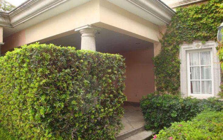 Foto de casa en venta en, palmira tinguindin, cuernavaca, morelos, 1059333 no 23