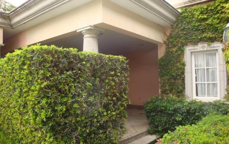 Foto de casa en venta en  , palmira tinguindin, cuernavaca, morelos, 1059333 No. 23