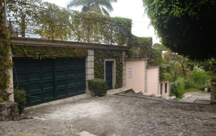 Foto de casa en venta en  , palmira tinguindin, cuernavaca, morelos, 1059333 No. 25