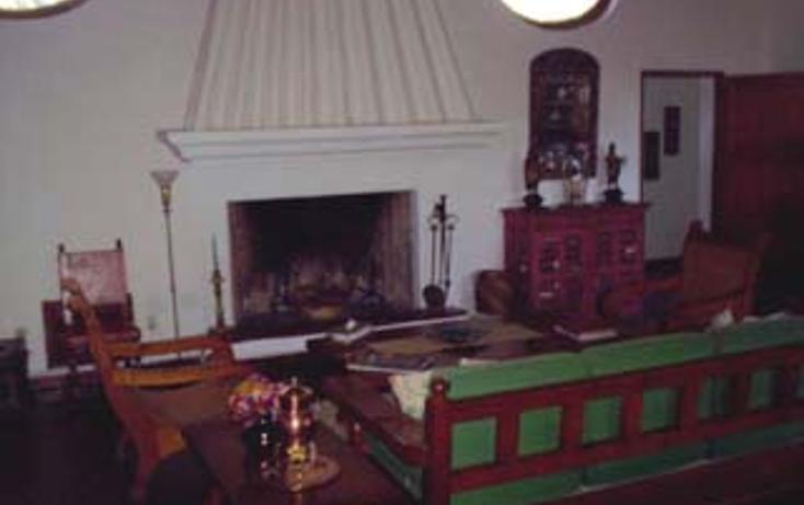 Foto de casa en renta en  , palmira tinguindin, cuernavaca, morelos, 1060307 No. 05