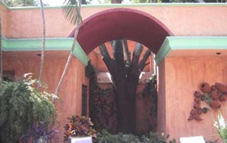 Foto de casa en renta en  , palmira tinguindin, cuernavaca, morelos, 1060311 No. 03