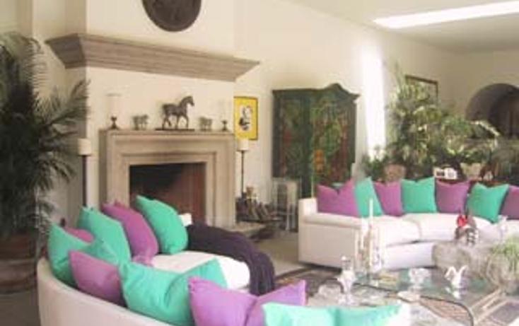 Foto de casa en renta en  , palmira tinguindin, cuernavaca, morelos, 1060311 No. 04