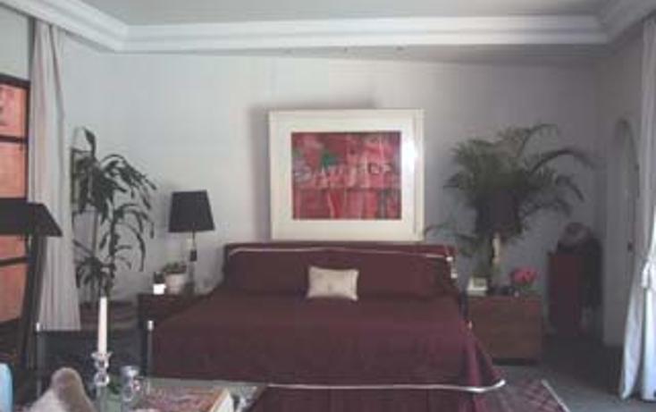 Foto de casa en renta en  , palmira tinguindin, cuernavaca, morelos, 1060311 No. 05