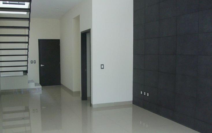 Foto de casa en venta en  , palmira tinguindin, cuernavaca, morelos, 1069971 No. 05