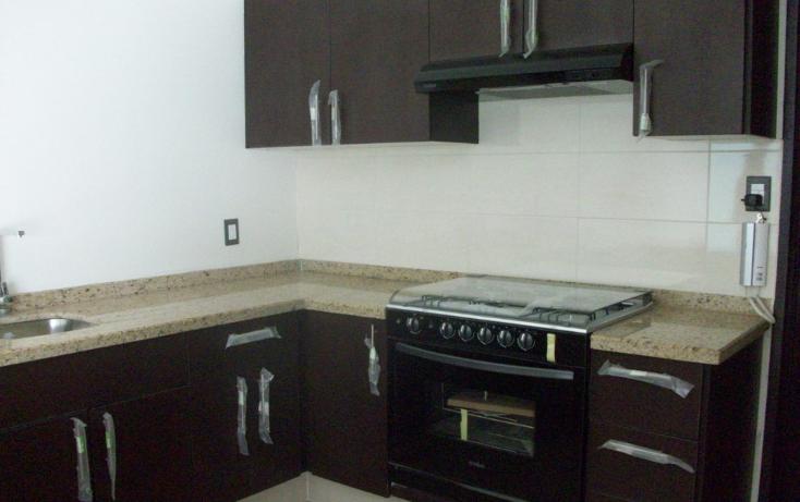 Foto de casa en venta en  , palmira tinguindin, cuernavaca, morelos, 1069971 No. 06