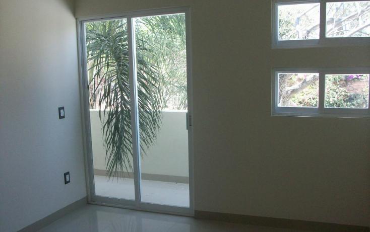 Foto de casa en venta en  , palmira tinguindin, cuernavaca, morelos, 1069971 No. 10