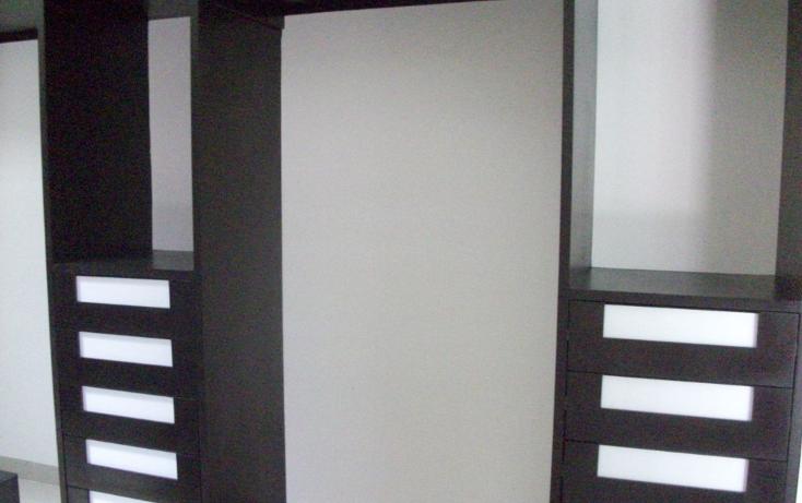 Foto de casa en venta en  , palmira tinguindin, cuernavaca, morelos, 1069971 No. 12