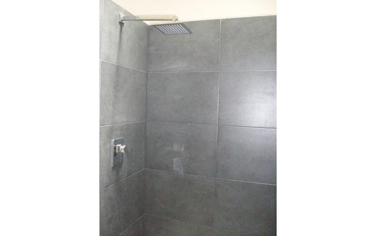 Foto de casa en venta en  , palmira tinguindin, cuernavaca, morelos, 1069971 No. 13