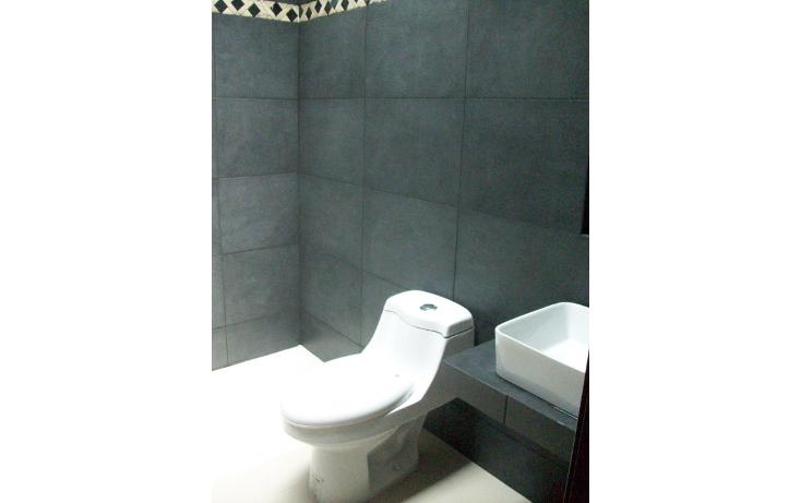 Foto de casa en venta en  , palmira tinguindin, cuernavaca, morelos, 1069971 No. 15