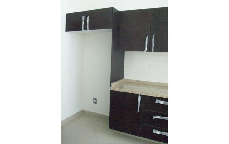 Foto de casa en venta en  , palmira tinguindin, cuernavaca, morelos, 1069971 No. 16